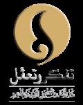 tafakkor-logo2